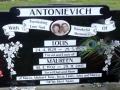 antonievich.jpg